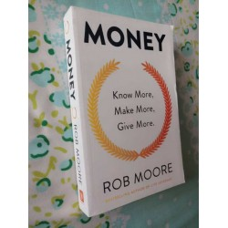 Money: Know More, Make...