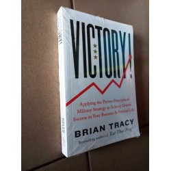 Victory!: Applying the...