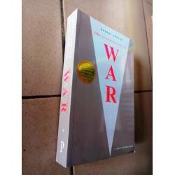 33 Strategies of War by...