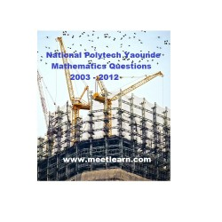 National Polytechnic Maths...