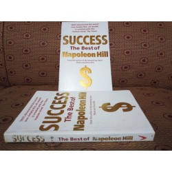 Success: The Best of...