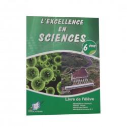 L'Excellence En Sciences –...