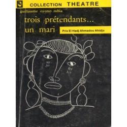 Trois Prétendants, Un Mari...