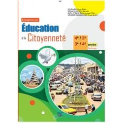 ECM : EDUCATION À LA...