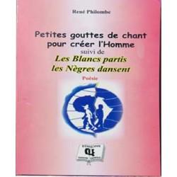 PETITES GOUTTES DE CHANT...