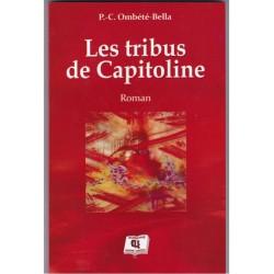 LES TRIBUS DE CAPITOLINE |...