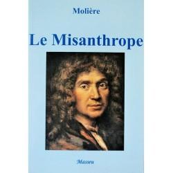 LE MISANTHROPE | NIVEAU...