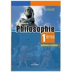 PHILOSOPHIE 1ÈRES...
