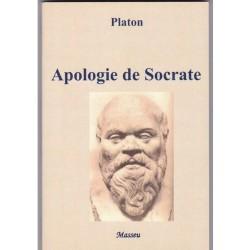 APOLOGIE DE SOCRATE |...