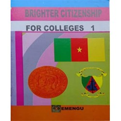 BRIGHTER CITIZENSHIP FOR...