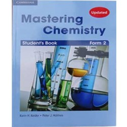copy of MASTERING ENGLISH |...