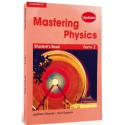 Mastering Physics Book 2