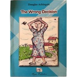 THE WRONG DECISION | LEVEL...