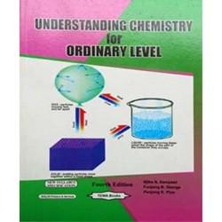 UNDERSTANDING CHEMISTRY  ...