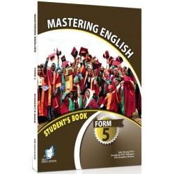 MASTERING ENGLISH | LEVEL...