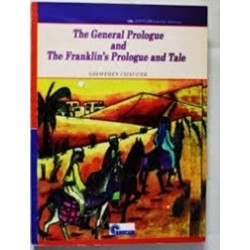 THE GENERAL PROLOGUE AND...