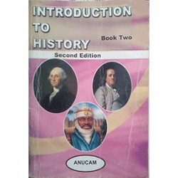 Introduction To History Book 2