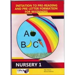 LANGUAGE ACTIVITY BOOK...