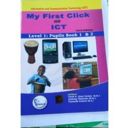 WINNERS - ICT   PRIMARY -...