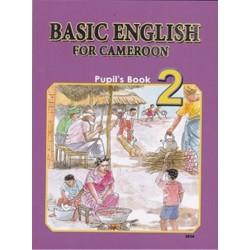 WINNERS - ENGLISH   PRIMARY...