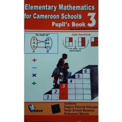 ELEMENTARY MATHEMATICS |...