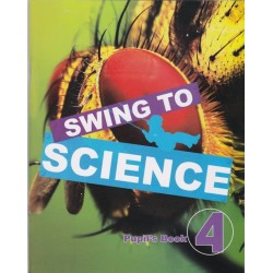 SWING TO SCIENCE | PRIMARY...