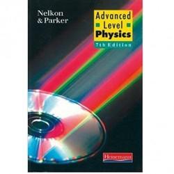 Advanced Level Physics...