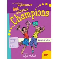 CHAMPIONS EN FRANÇAIS |...