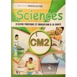 EMERGEONS EN SCIENCES |...