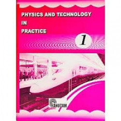Physics and Technology Book 1