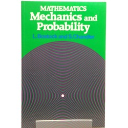Mathematics, Mechanics and...