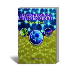 Breakthrough Physics  -...