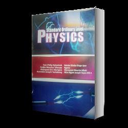 copy of Mastering Physics...